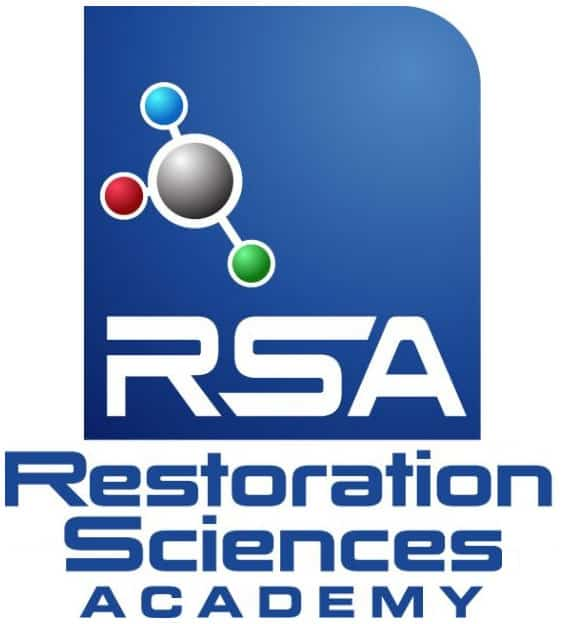 Restoration Sciences Academy